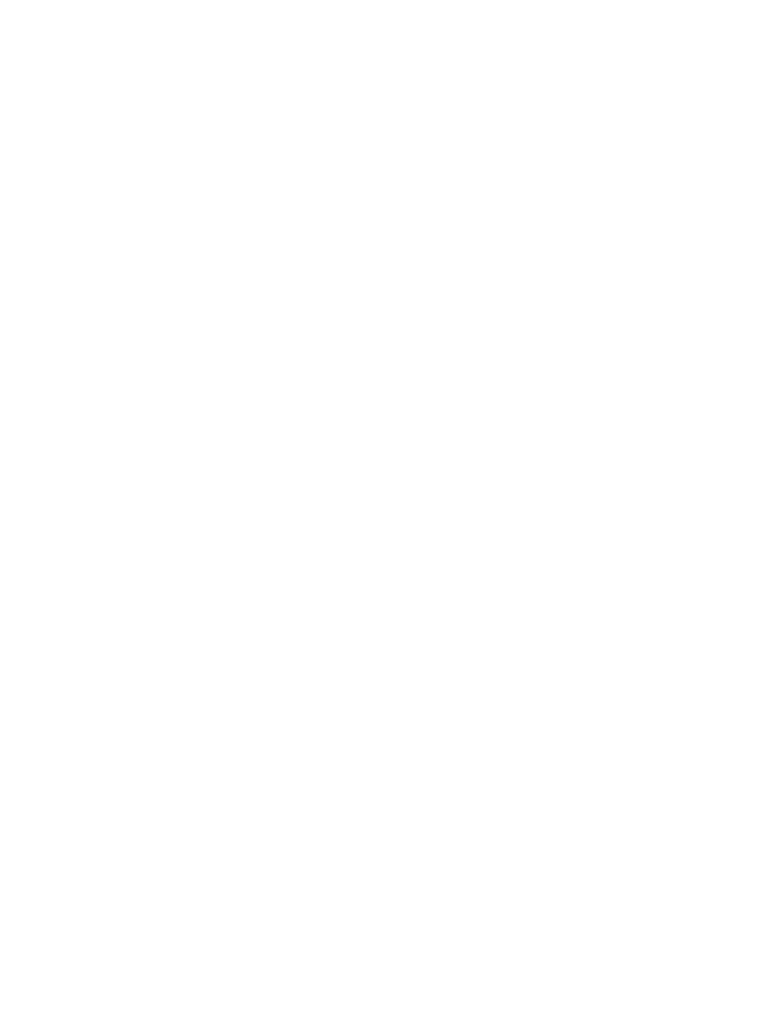 Taylors of Woodstock